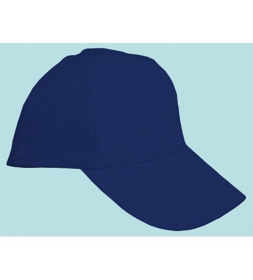 Promosyon Polyester Şapka