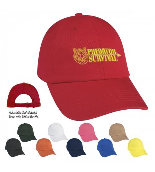 Promosyon Şapka - 11201