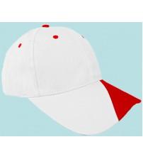 Promosyon Şapka - 11206