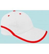 Promosyon Şapka - 11207