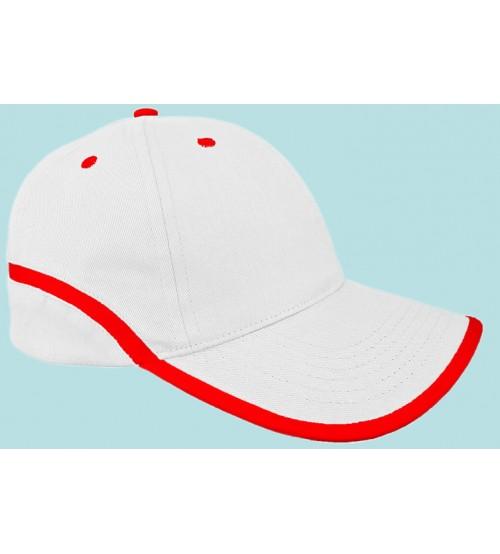 Tekstil Ürünleri - Promosyon Şapka - 11207