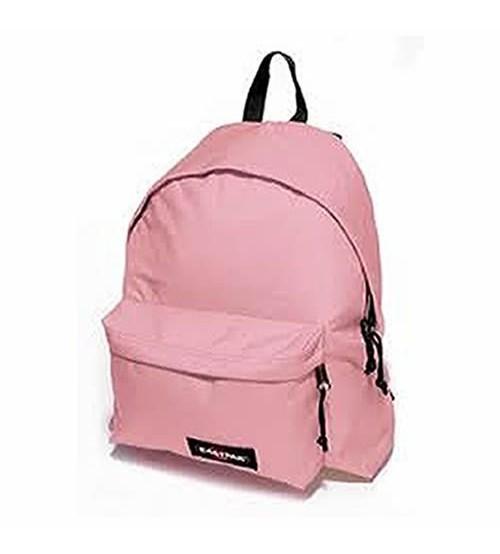 Çantalar - Anaokulu Çantası - 10406