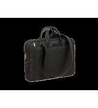 Fuar ve Kongre çantası - 12103