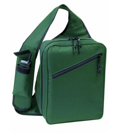 Çantalar - Laptop Sırt Çantası