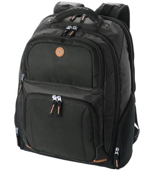 Çantalar - Notebook Sırt Çantası