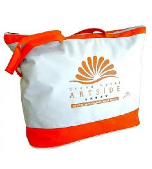 Çantalar - Plaj Çantası - 11506