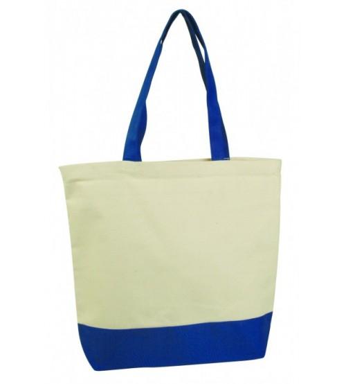 Çantalar - Promosyon Hambez Çanta
