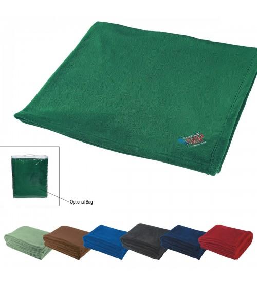 Tekstil Ürünleri - Promosyon Havlu