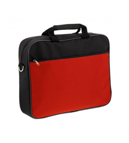 Promosyon Laptop  Çantası - 10203