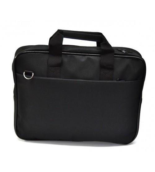 Promosyon Laptop  Çantası - 10205