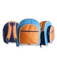 Promosyon Okul Çantası - 10505