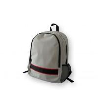 Promosyon Okul Çantası - 10507