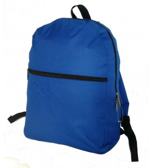 Çantalar - Promosyon Okul Çantası - 10510
