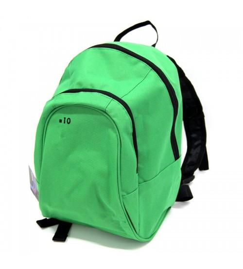 Çantalar - Promosyon Sırt Çantası