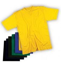 Promosyon T-shirt - 11212