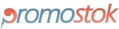 Promostok.com